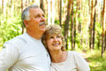 Homes and Retirement Communities