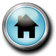 Luxury Home Search Button