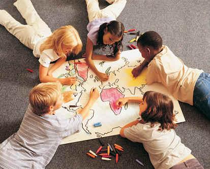 Schools, Sarasota schools, sarasota county schools, sarasota