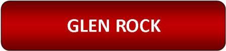 Homes for Sale in Glen Rock, NJ