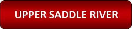 Homes for Sale in Upper Saddle River, NJ