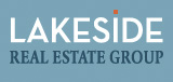 Lakeside Real Estate Group