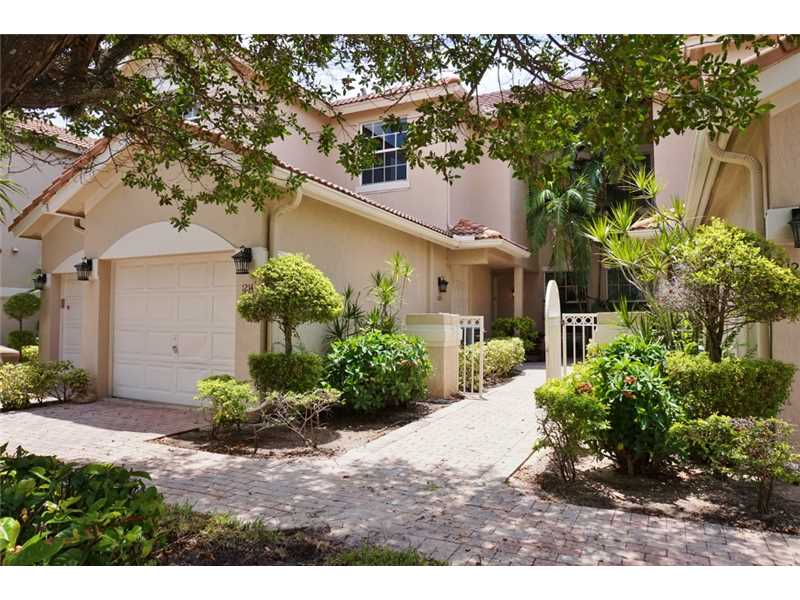 Boca Raton Home Forda Boca Pointe Home For Sale