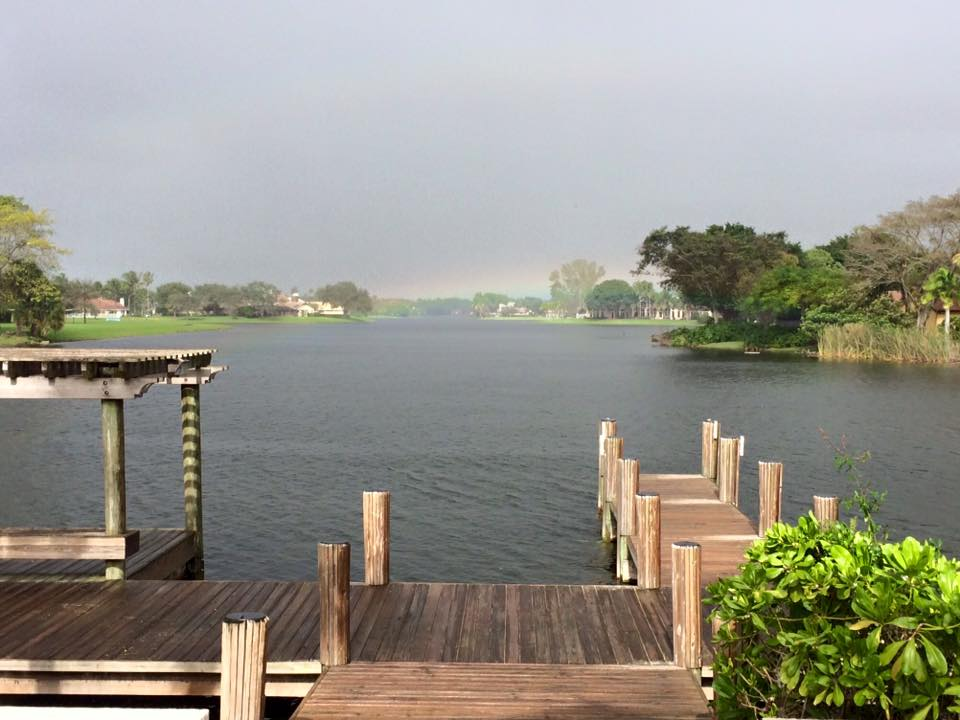 Cypress-Head-Parkland-FL