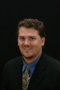 Larry Leach is your Tarrant County real estate expert!