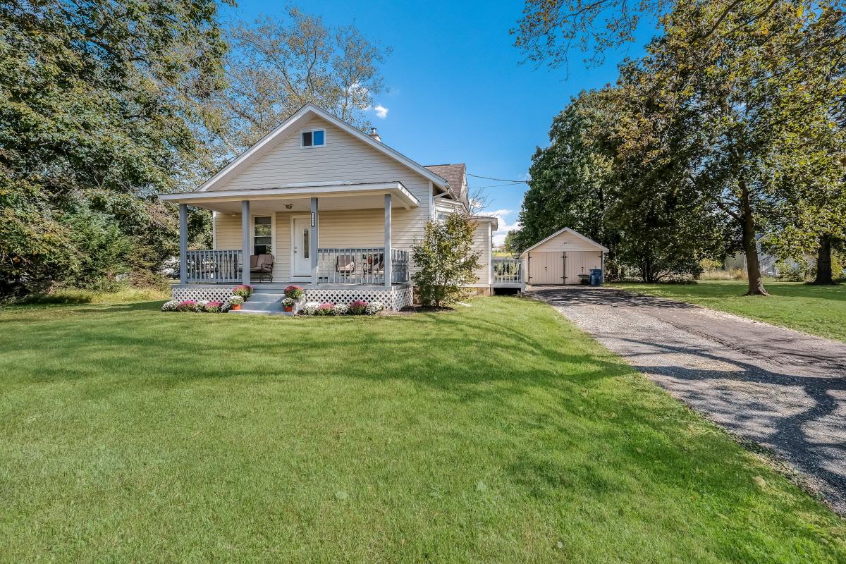 1441 Stuckert Rd, Warrington Township, PA, 18976 United States