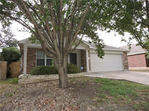 1214 Parker Pl, Cedar Park, TX, 78613 United States