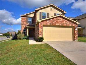 11000 Roderick Lawson Lane, Austin, TX, 78754 United States