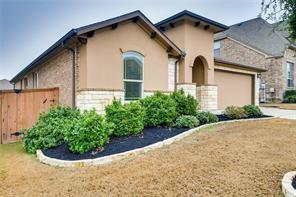 936 Purple Moor Pass, Leander, TX, 78641 United States