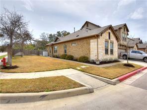 600 2214 Lakeline Blvd, Cedar Park, TX, 78613 United States
