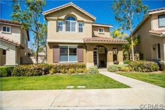 26 Paseo Brezo, Rancho Santa Margarita, CA, 92688 United States