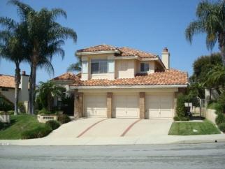 5565 Meadow Lake Lane, Yorba Linda, CA, United States