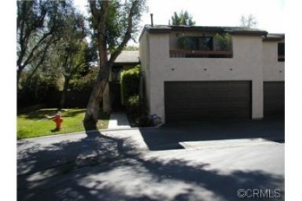 19116 Country Hollow, Orange, CA, 92869 United States