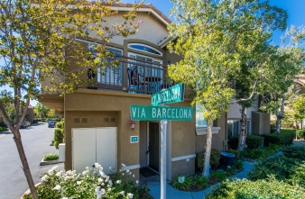 15 Via Barcelona, Rancho Santa Margarita, CA, 92688 United States