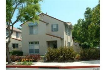 34 El Corazon, Rancho Santa Margarita, CA, 92688 United States