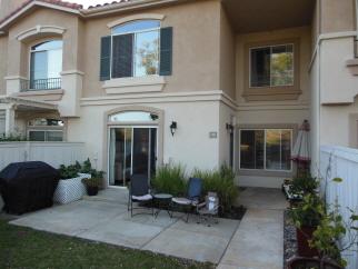 98 Rabano, Rancho Santa Margarita, CA, 92688 United States