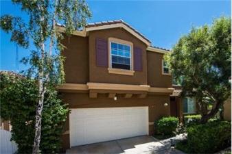 28 Calle De Los Ninos, Rancho Santa Margarita, CA, 92688 United States