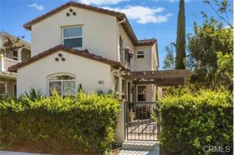 34 Sklar, Rancho Santa Margarita, CA, 92694 United States