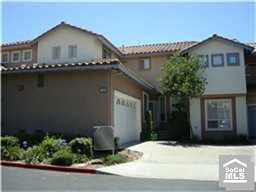 39 Mira Messa, Rancho Santa Margarita, CA, 92688 United States