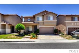 18 Ametrine, Rancho Santa Margarita, CA, 92688 United States