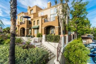 65 Via Pamplona, Rancho Santa Margarita, CA, 92688 United States