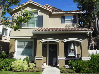 8 Paseo Brezo, Rancho Santa Margarita, CA, 92688 United States
