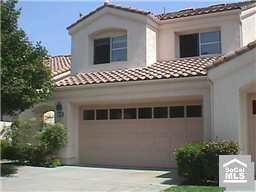 30 Calle Del Sur, Rancho Santa Margarita, CA, United States