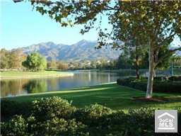 271 Montana Del Lago, Rancho Santa Margarita, CA, 92688 United States