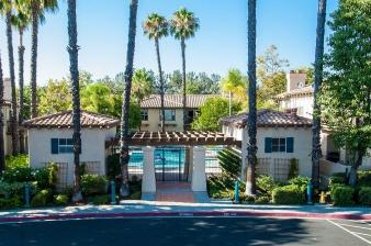 16 Abrigo, Rancho Santa Margarita, CA, 92688 United States