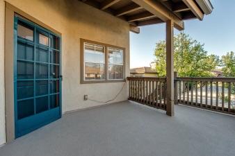 5 Ingreso, Rancho Santa Margarita, CA, 92688 United States