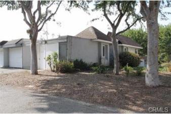 22335 Caminito Arroyo Seco, Laguna Hills, CA, 92688 United States