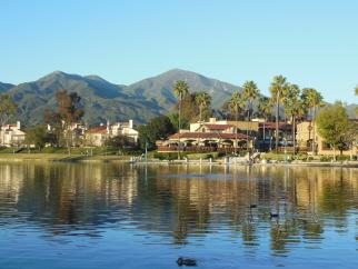155 Montana Del Lago, Rancho Santa Margarita, CA, 92688 United States