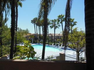 14 Baya, Rancho Santa Margarita, CA, 92688 United States
