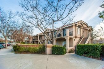 30 Leonado, Rancho Santa Margarita, CA, 92688 United States