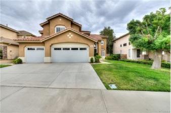 21222 Longridge, Rancho Santa Margarita, CA, 92679 United States