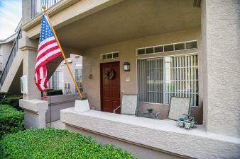 17 De Lino, Rancho Santa Margarita, CA, 92688 United States