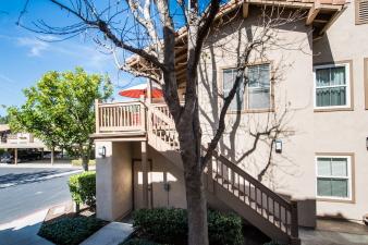 8 Acalla, Rancho Santa Margarita, CA, 92688 United States