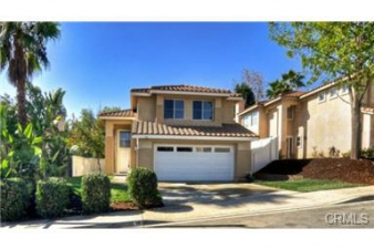 16 Via Estampida, Rancho Santa Margarita, CA, 92688 United States
