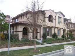 58 Shadowplay, Irvine, CA, United States