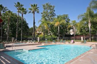 89 Castano, Rancho Santa Margarita, CA, 92688 United States
