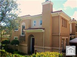 84 Via Vicini, Rancho Santa Margarita, CA, United States
