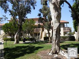 19192 Shoreline Lane #8, Huntington Beach, CA, 92688 United States