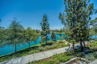 23 Brisa Del Lago, Rancho Santa Margarita, CA, 92688 United States