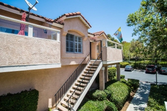 4 Via Caridad, Rancho Santa Margarita, CA, 92688 United States