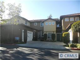 25 Mira Mesa, Rancho Santa Margarita, CA, 92688 United States