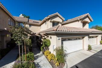 142 Encantado Canyon, Rancho Santa Margarita, CA, 92688 United States