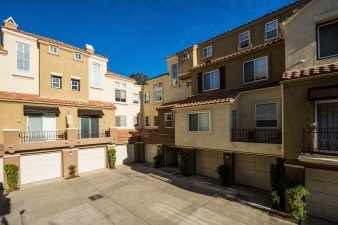 56 Via Cordoba, Rancho Santa Margarita, CA, 92688 United States