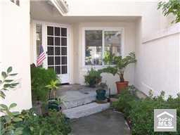 161 Encantado, Rancho Santa Margarita, CA, United States