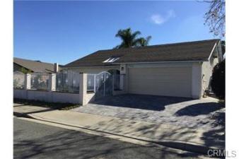 26611 Altanero, Rancho Santa Margarita, CA, 92691 United States