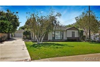1324 E. Palm, Orange, CA, 92866 United States
